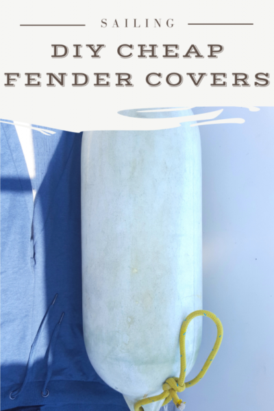 cheap fender cover