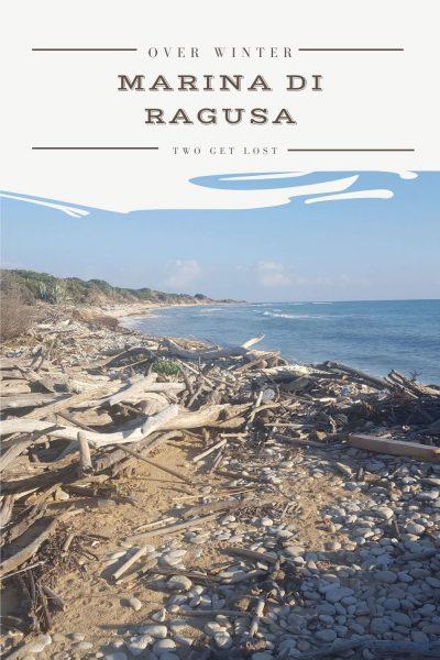 marina di ragusa in sicily
